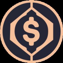 Alchemix USD
