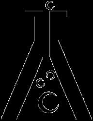 AlchemyDAO