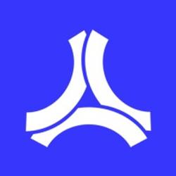 Alkemi Network DAO Token