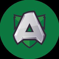 Alliance Fan Token