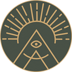 ALP Coin