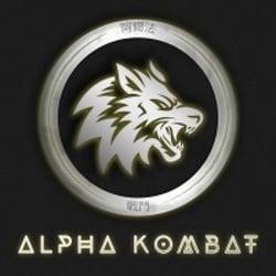Alpha Kombat