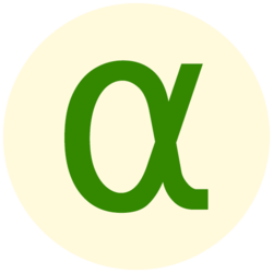 AlphaDex