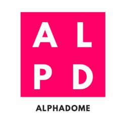 AlphaDome