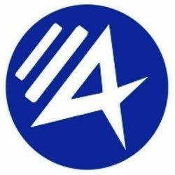 Aludra Network