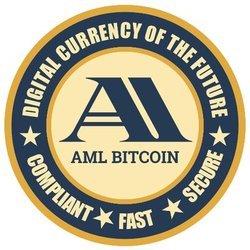 AML Bitcoin