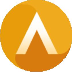 Amun DeFi Momentum Index