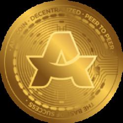 AMZ Coin