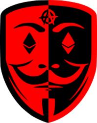 AnarchETH