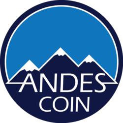 AndesCoin