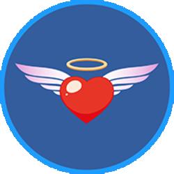 AngelHeart Token