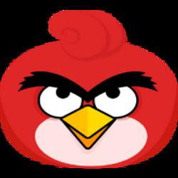 Angryb