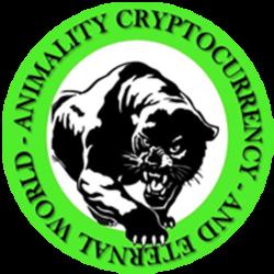 AnimalityCoin