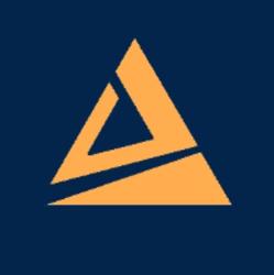 Annex Finance