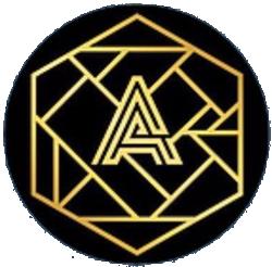 ans-crypto-coin