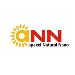 Apexel Natural Nano