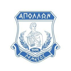 Apollon Limassol Fan Token