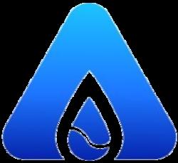 Aquarius.Fi