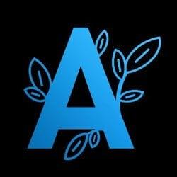 ArbiFarm