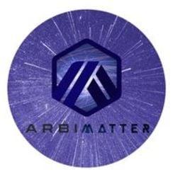 ArbiMATTER