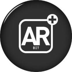 ARbit Coin