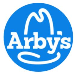 Arbys Token