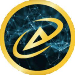 Archetypal Network