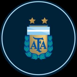 Argentine Football Association Fan Token