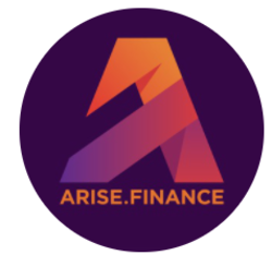 Arise Finance