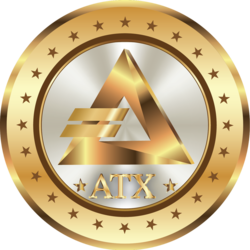 Artex Coin