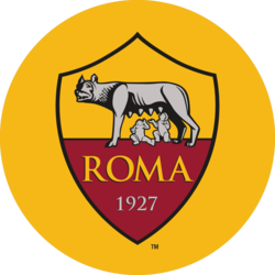 AS Roma Fan Token