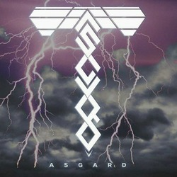 Asgard Finance