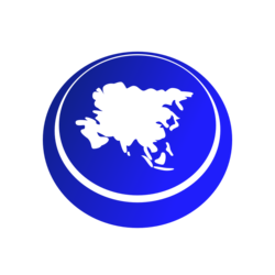 Asia Coin