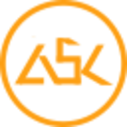 Askcoin