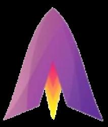 Astra Protocol