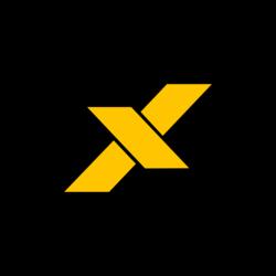 AthleteX