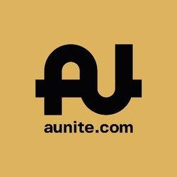 Aunit