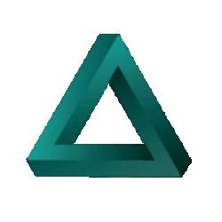Aura Protocol