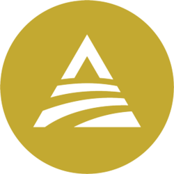 Auric Network