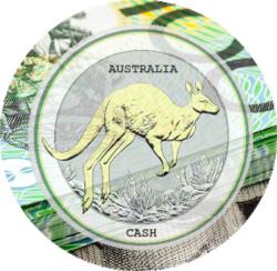 Australia Cash