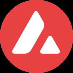 avalanche-2