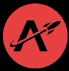 Avaxlauncher