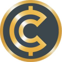 B2 Coin