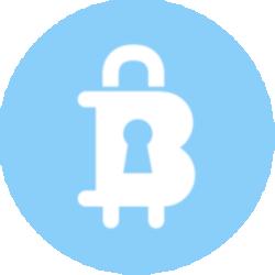 B2U Coin