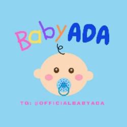 Baby ADA