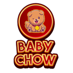 Baby Chow