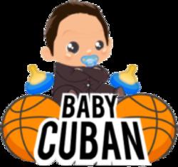Baby Cuban