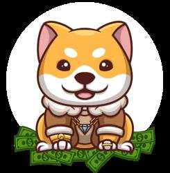 Baby Doge Billionaire