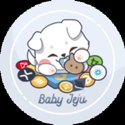 Baby Jeju