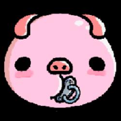Baby Pig Token